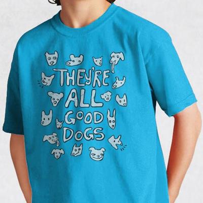 AdorableShirts.jpg