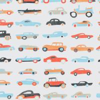 ClassicCars2.png