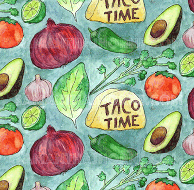 Taco-Time-Mexican-Food-Fabric-Pattern-Spoonflower.png