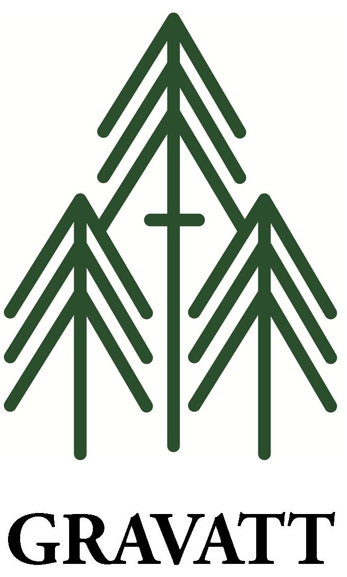 Gravatt Camp and Conference Center