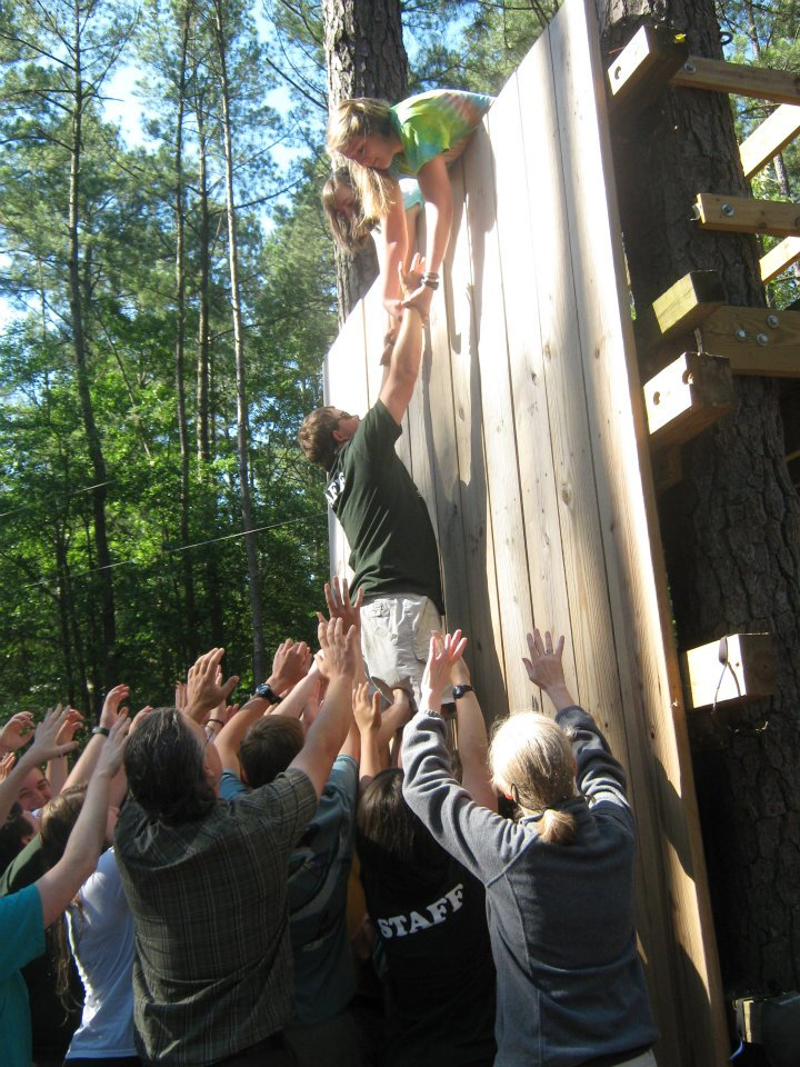 High Ropes Course at Gravatt.jpg