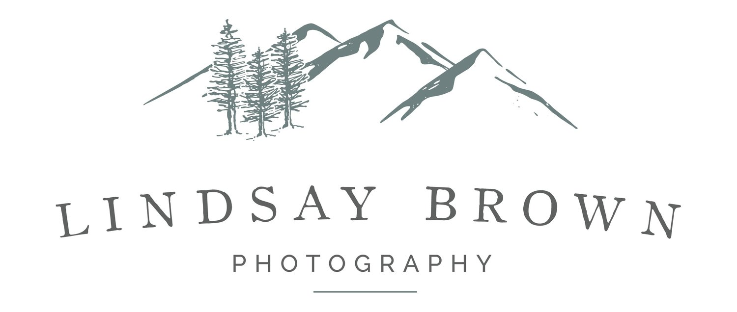 Lindsay Brown Photography