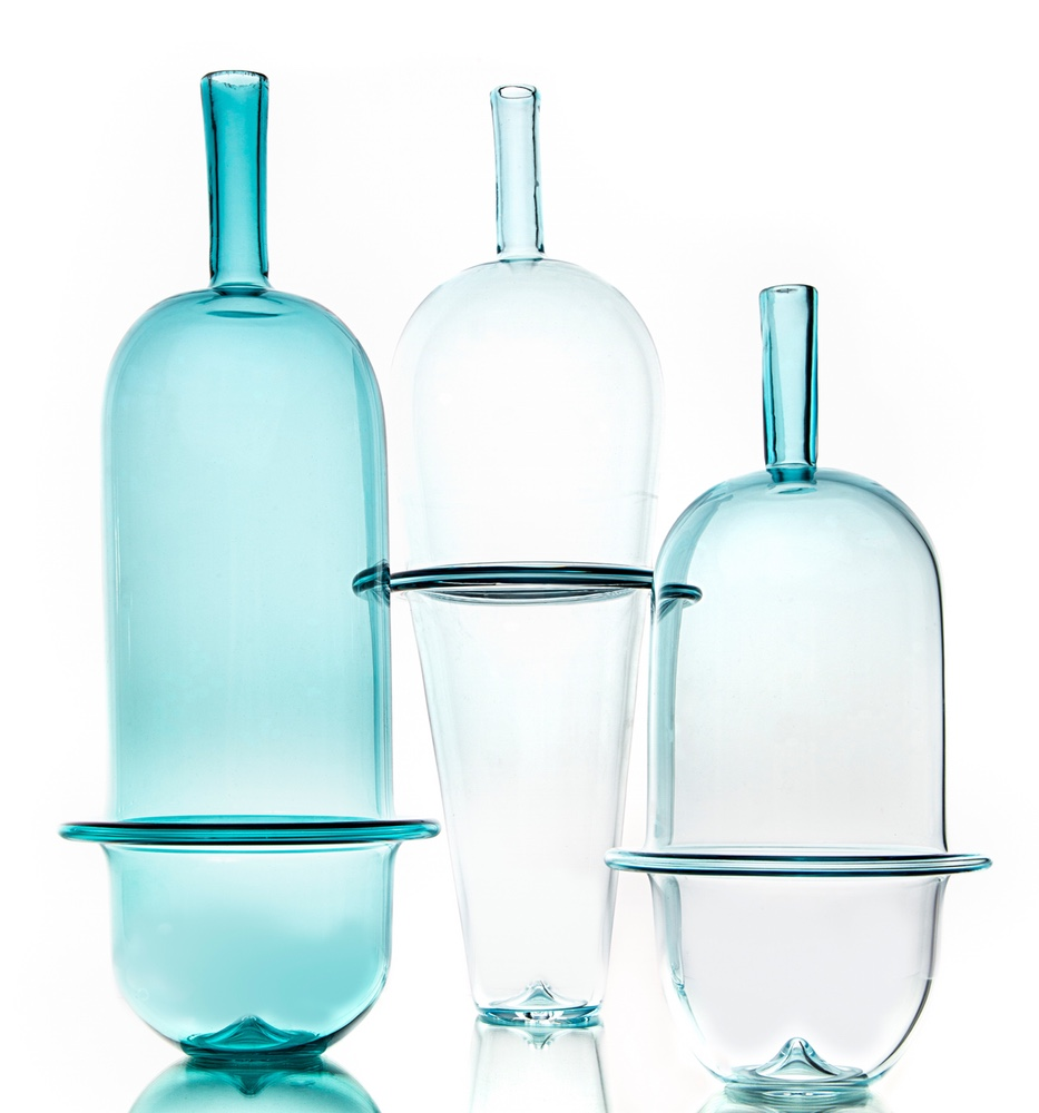Anello Bottle Trio.jpg