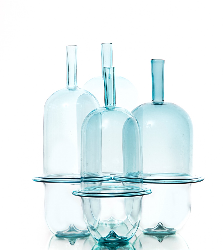 Anello Bottle Quartet.jpg