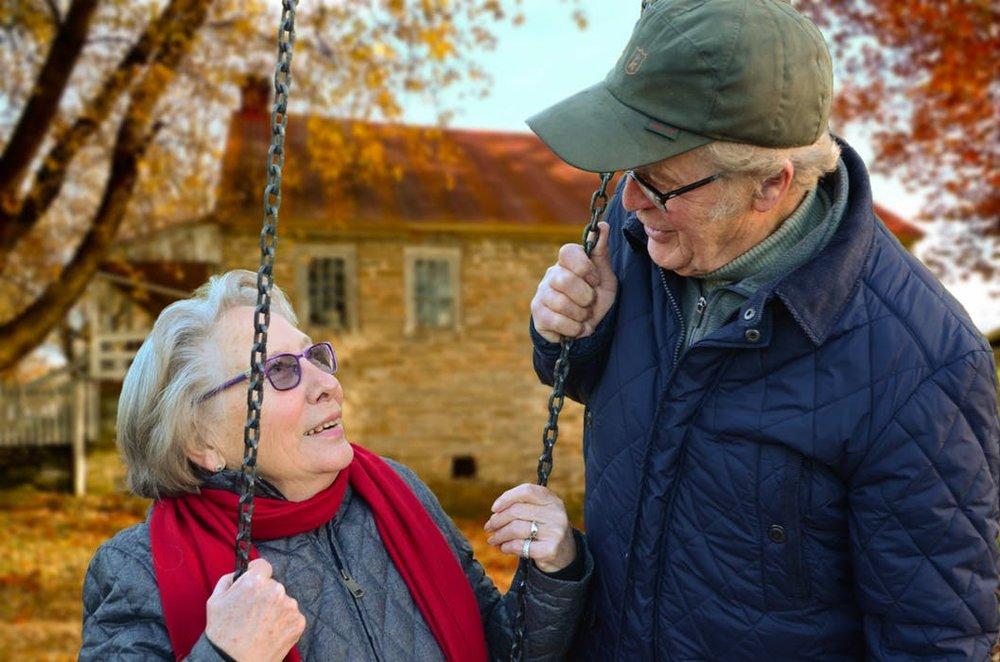 Geriatría - Incrementa o mantiene la memoria,atención,plasticidad neuronal en adultos mayores y apoya tratamientos de parkinson y alzheimer.