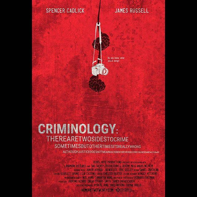 Its yours. It's arrived. Don't flush. www.nomoretwotwenty.com  #Criminology #indie #indiefilm #2016 #filmneverdie #filmnotdead #220Productions #rebelhype #underground #undergroundkings #britishcolumbia #bcfilms #yvr #604 #Canada #cinema #movie #film