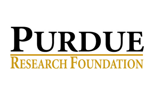 purdue_research_foundation_logo.jpg