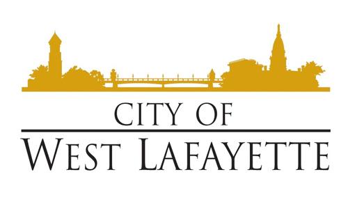 City-of-West-Lafayette-logo_2011.jpg