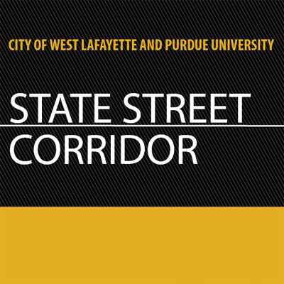 State Street Project Presentation [pdf - 3.2MB] - posted 3/11/15