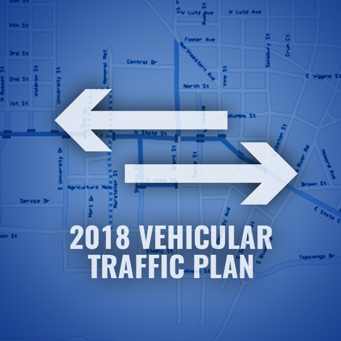 2018-vehicular-traffic-plan.jpg