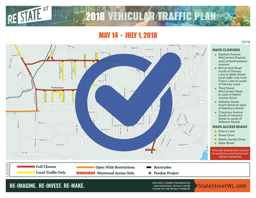 b 527-113_SSRP_Dec2018_Vehicular_Traffic_Update_FINAL.jpg