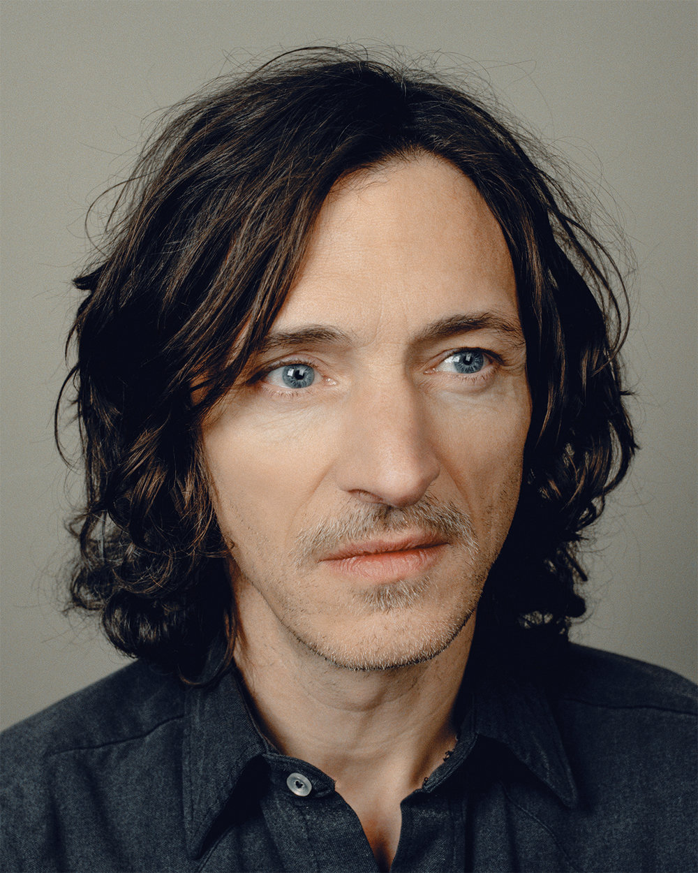 johnhawkes.jpg