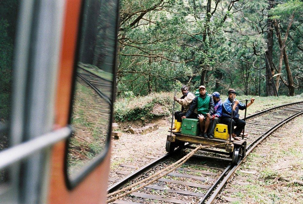 Sri Lanka Express