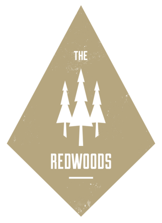 The Redwoods Music