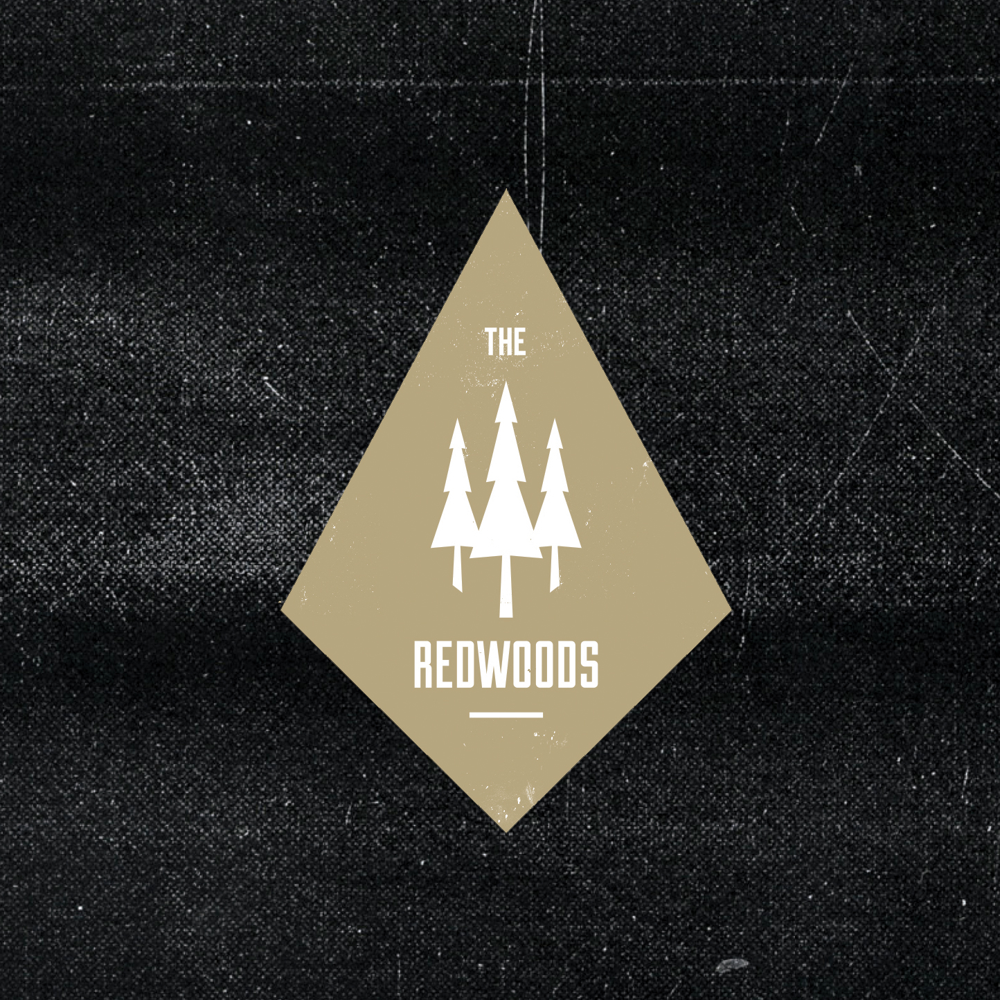 Podcast - The Redwoods Music