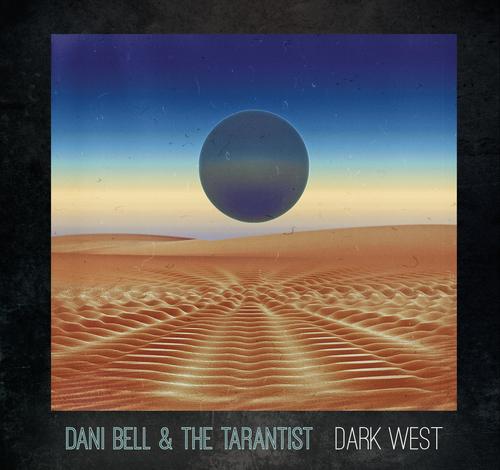 danibell-darkwest-cover.jpg