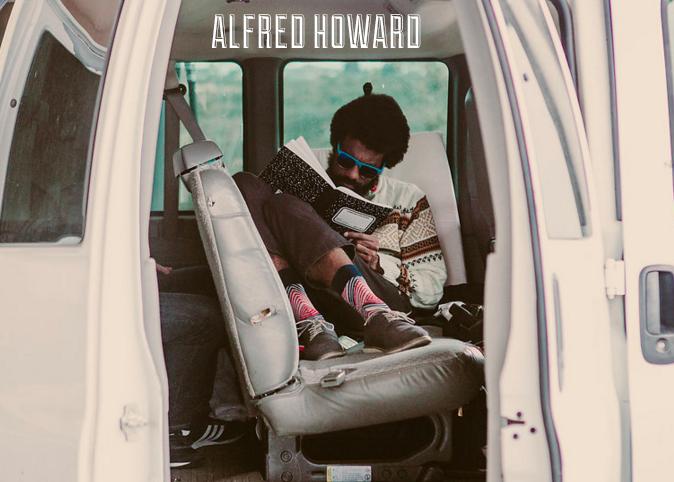 AlHoward Artist Profile.jpg