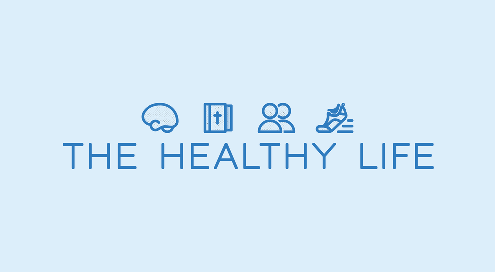 healthy life_Banner.png