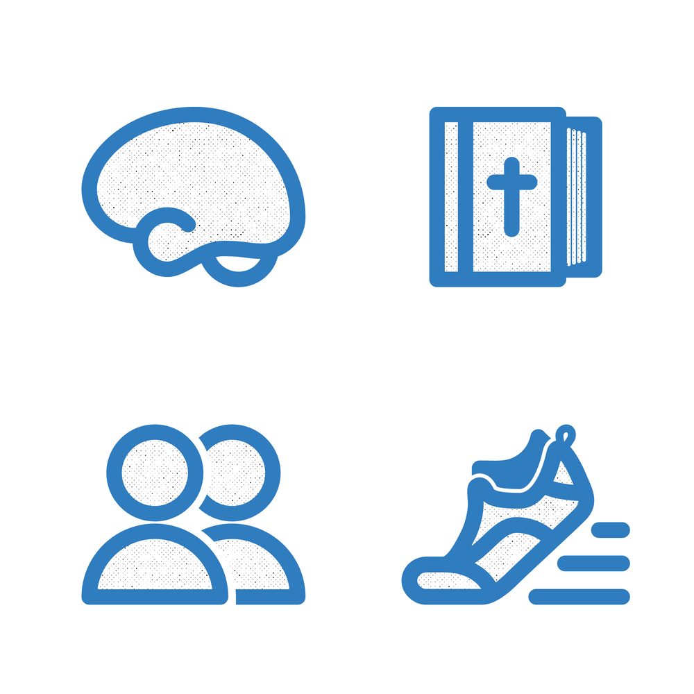 healthy life icons_Banner Square.png