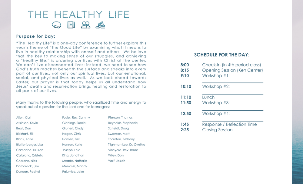HEALTHY LIFE Conference Pictures2.png
