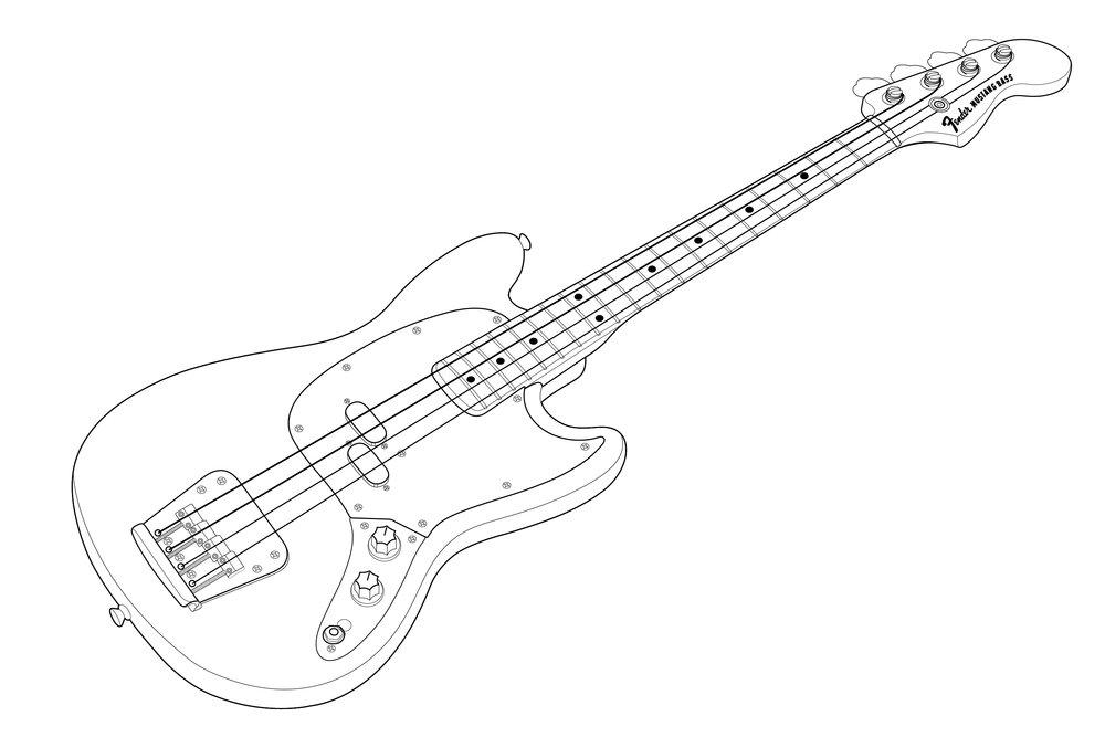 AS Mustang Bass.jpeg
