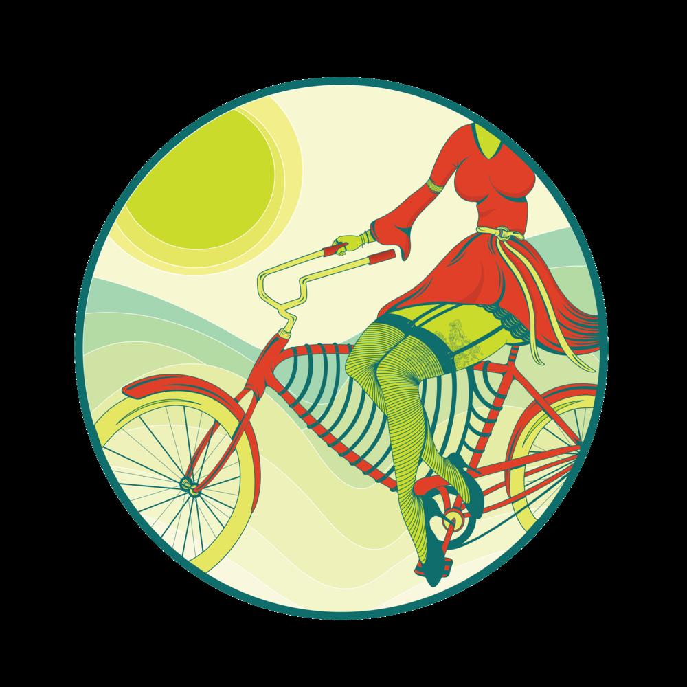 KMF_Bike.png