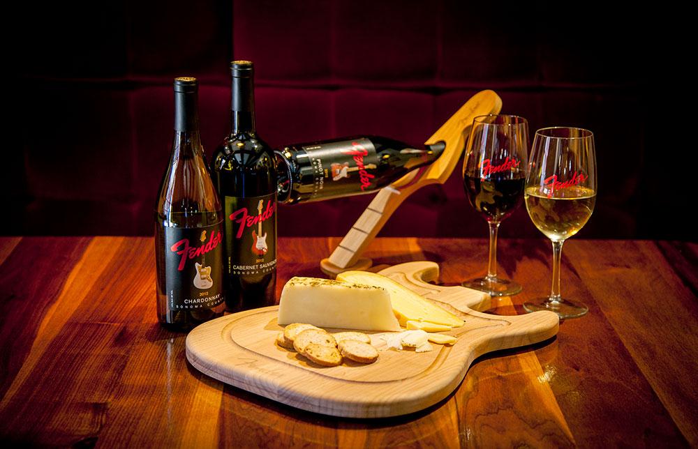 Fender-Wine-Vibe-v01.2.jpg