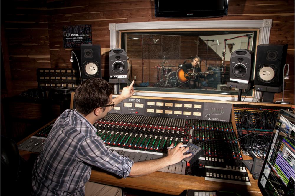 FA studio shot.png