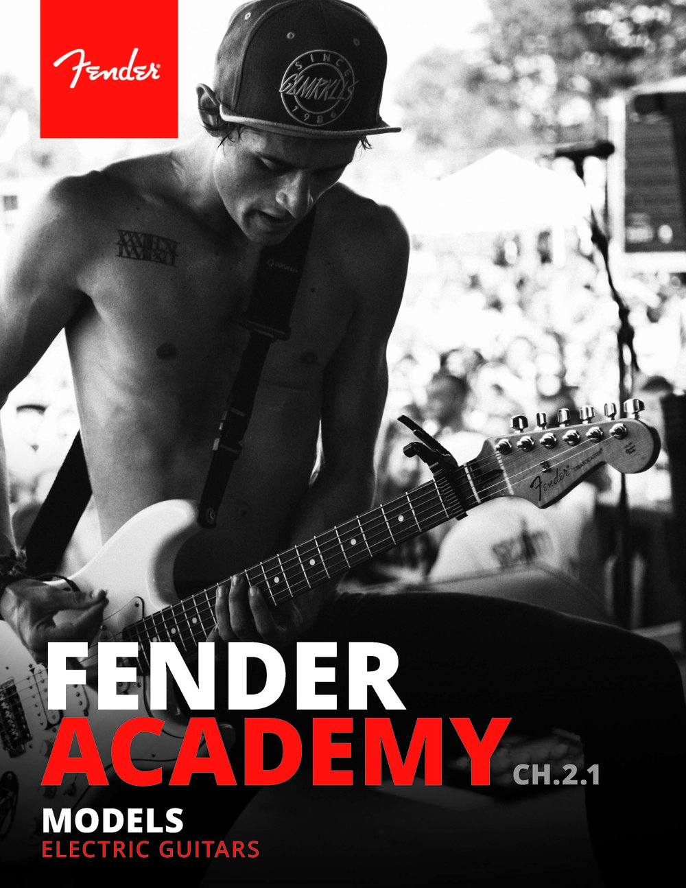 2015 Fender Academy_Chapter 2.1_Page_01.jpg