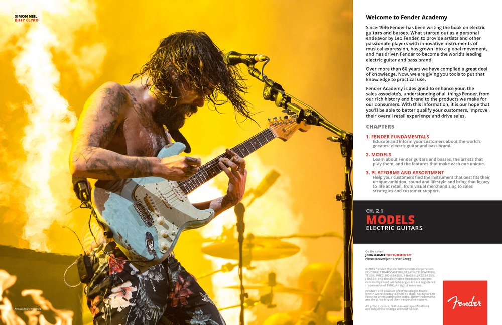 2015 Fender Academy_Chapter 2.1_Page_02.jpg