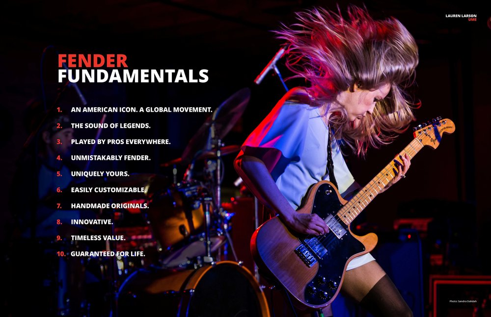 2015 Fender Academy_Chapter 2.1_Page_04.jpg