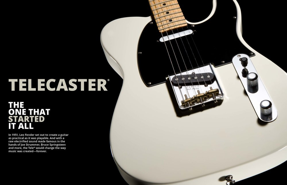 2015 Fender Academy_Chapter 2.1_Page_06.jpg