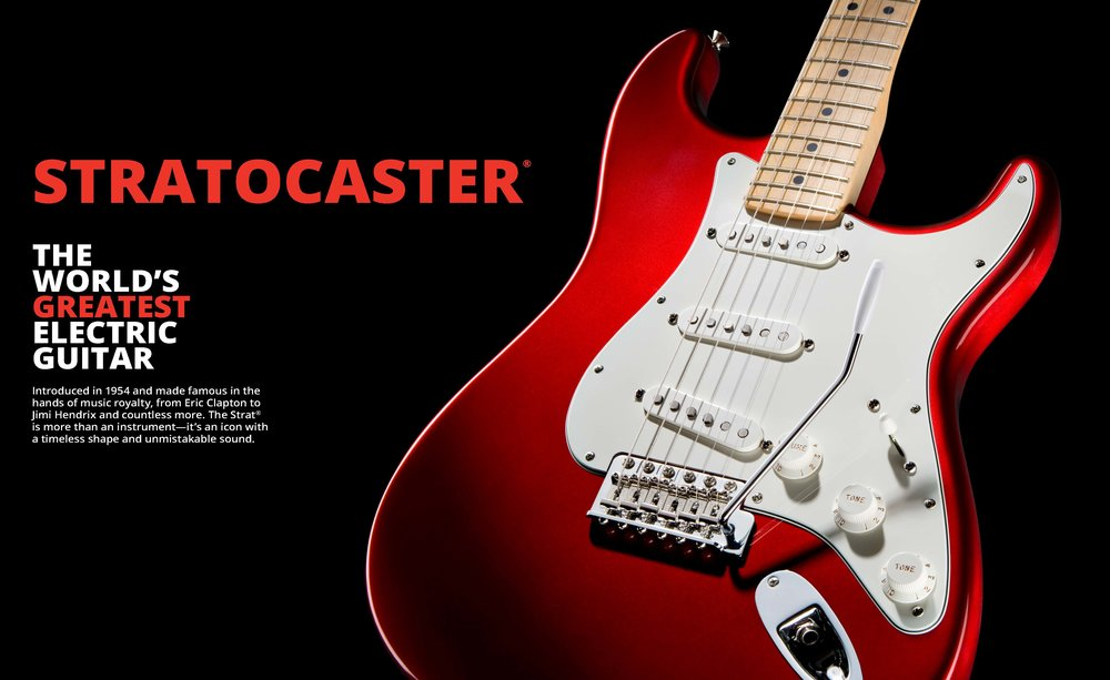 2015 Fender Academy_Chapter 2.1_Page_08.jpg