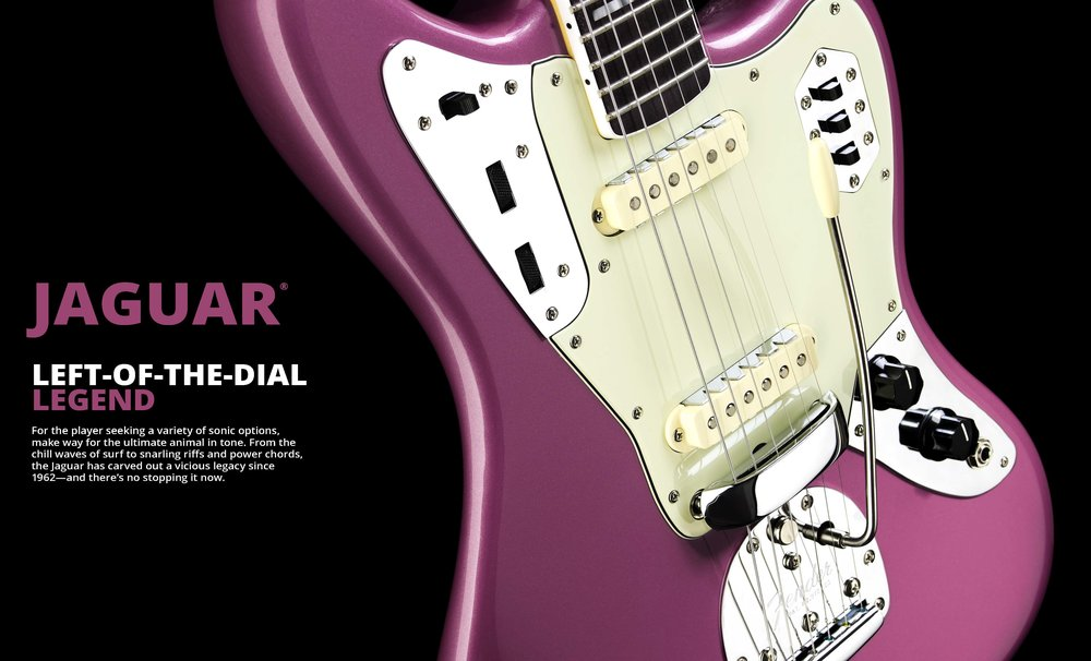 2015 Fender Academy_Chapter 2.1_Page_10.jpg