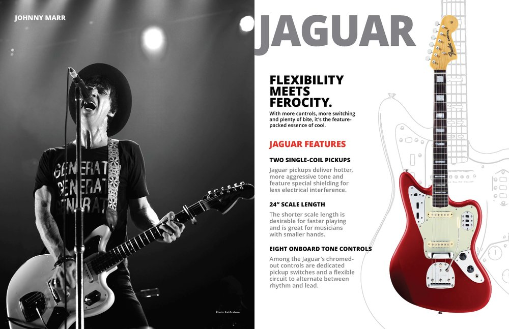 2015 Fender Academy_Chapter 2.1_Page_11.jpg