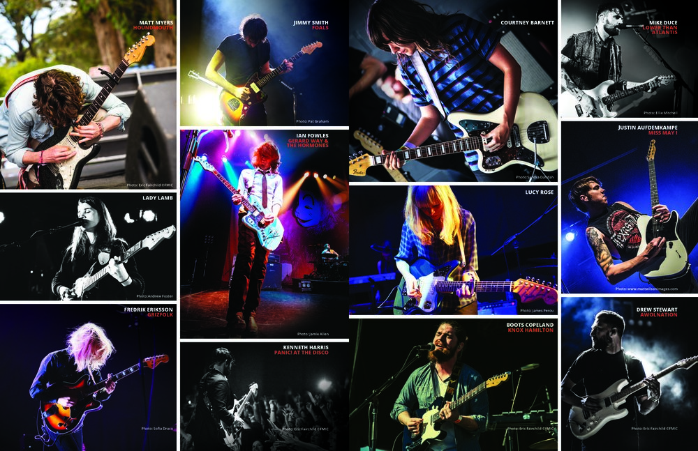 2015 Fender Academy_Chapter 2.1_Page_05.jpg
