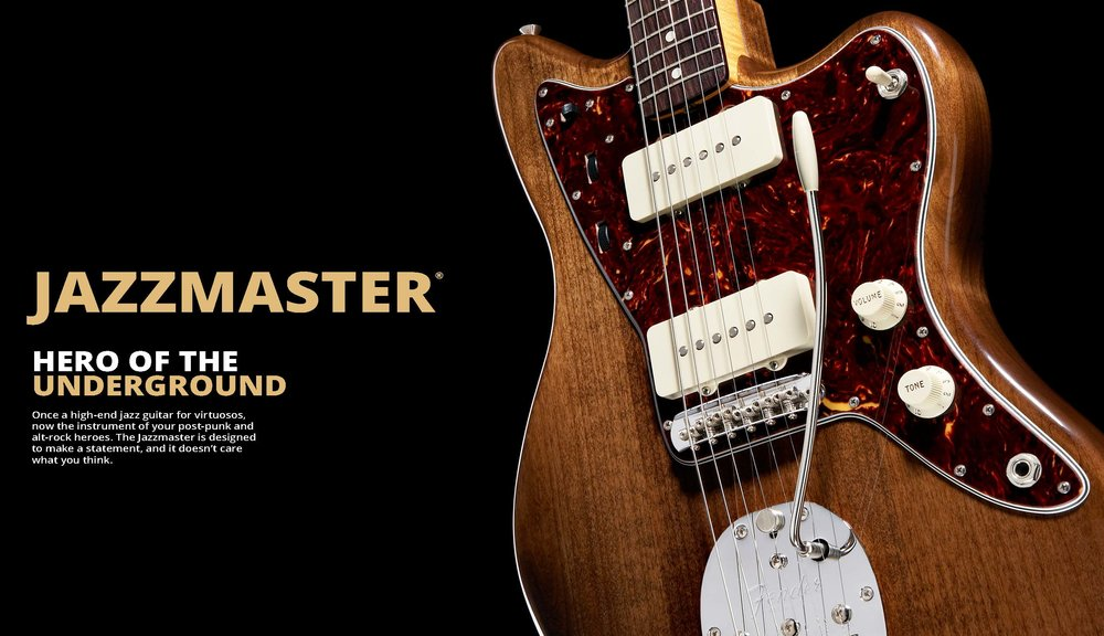 2015 Fender Academy_Chapter 2.1_Page_12.jpg