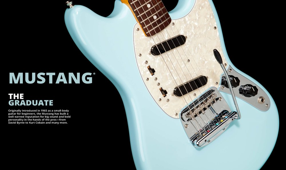2015 Fender Academy_Chapter 2.1_Page_14.jpg
