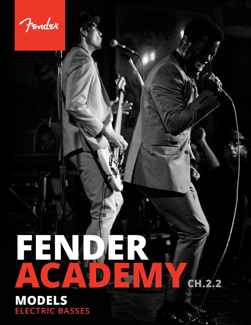 2015 Fender Academy_Chapter 2.2_lowres_Page_01.jpg