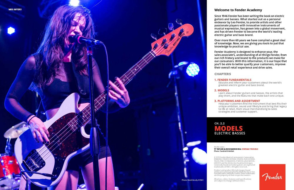 2015 Fender Academy_Chapter 2.2_lowres_Page_02.jpg