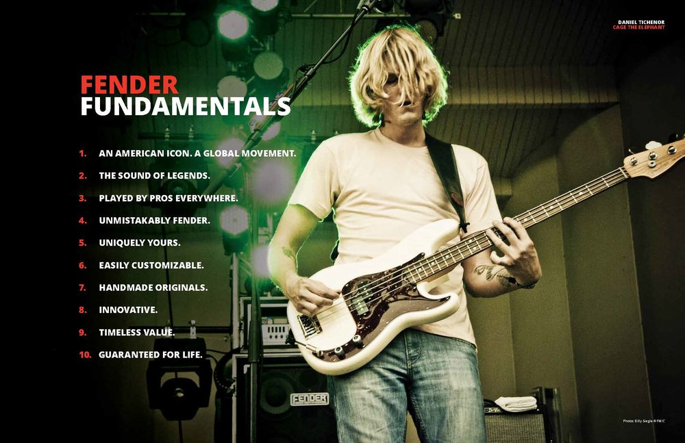 2015 Fender Academy_Chapter 2.2_lowres_Page_04.jpg