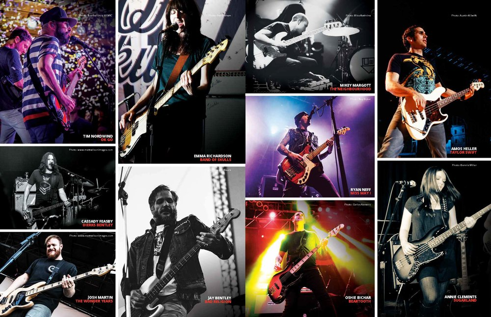 2015 Fender Academy_Chapter 2.2_lowres_Page_05.jpg