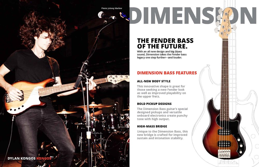 2015 Fender Academy_Chapter 2.2_lowres_Page_15.jpg