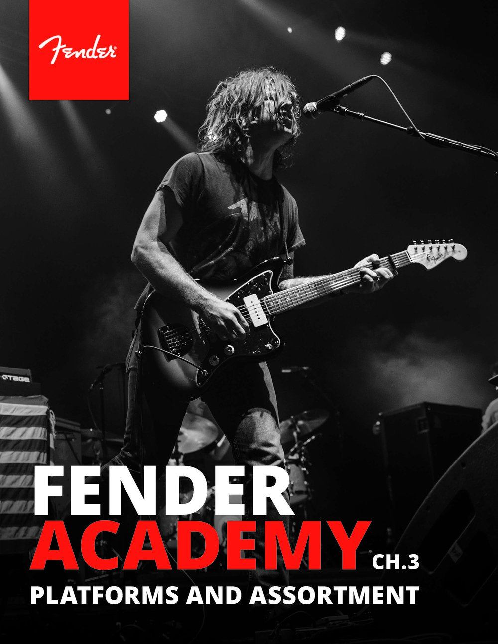 2015 Fender Academy_Chapter 3_Page_01.jpg