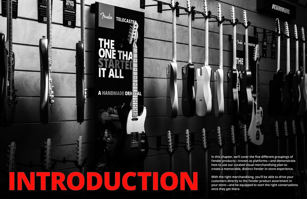 2015 Fender Academy_Chapter 3_Page_03.jpg