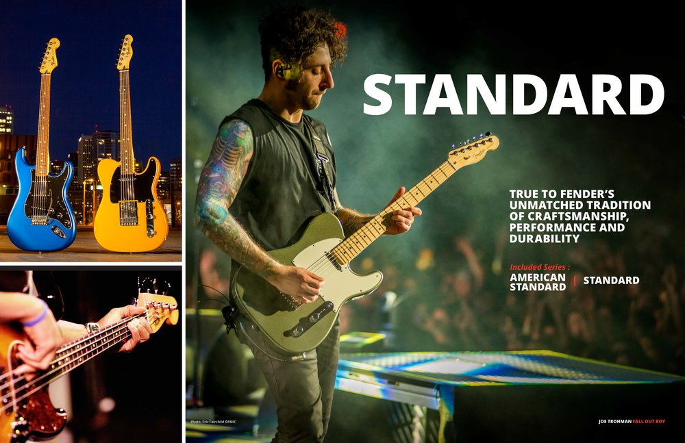 2015 Fender Academy_Chapter 3_Page_05.jpg
