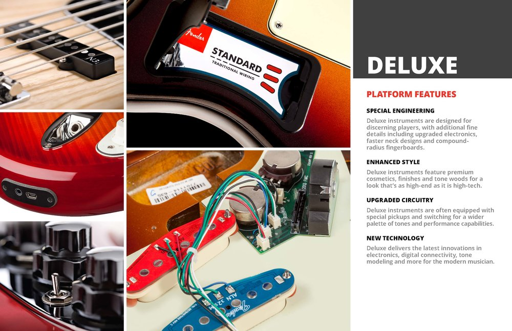 2015 Fender Academy_Chapter 3_Page_08.jpg