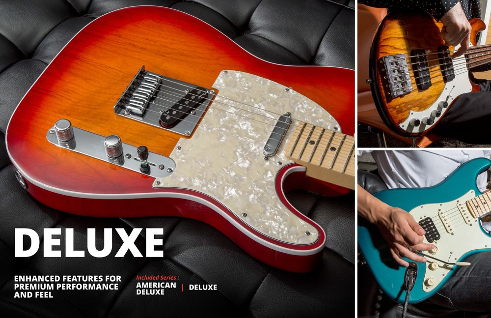 2015 Fender Academy_Chapter 3_Page_07.jpg