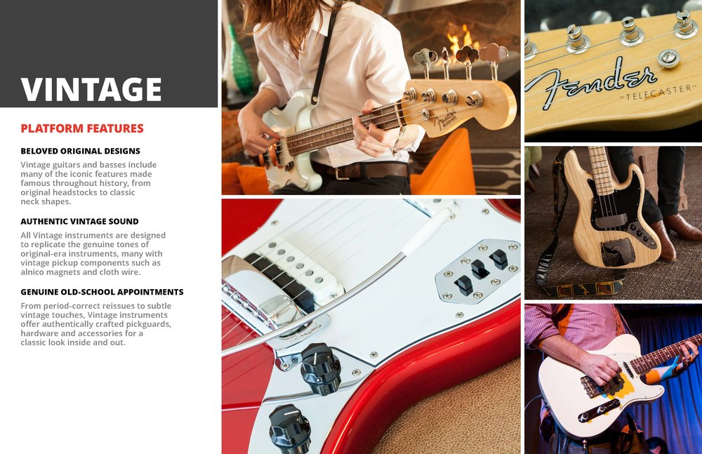 2015 Fender Academy_Chapter 3_Page_10.jpg