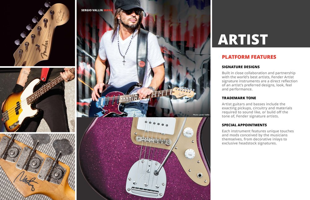 2015 Fender Academy_Chapter 3_Page_12.jpg